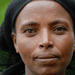 ¿Necesito hacer profilaxis de malaria?