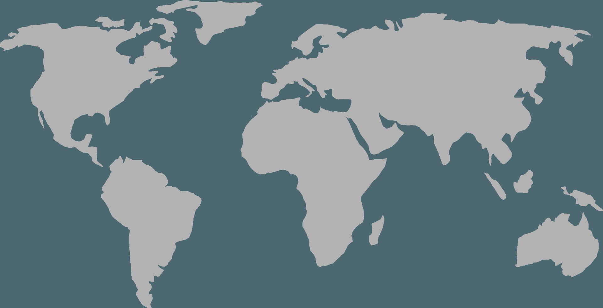 Escoge Continente